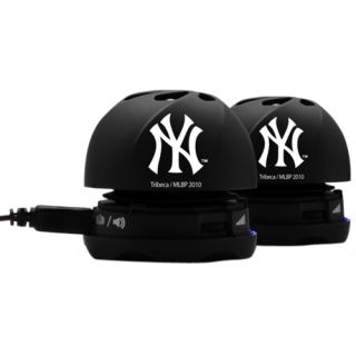 click an image to enlarge new york yankees portable mini speakers
