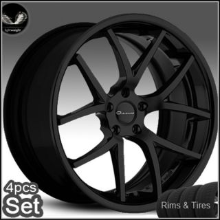 for Land Range Rover Wheels and Tires Giovanna Gianelle Rims