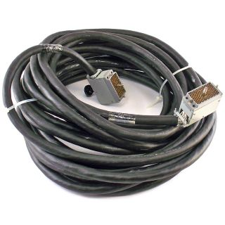 Gepco 26 Channel Audio Snake Cable 60 Ft. EDAC 516 90 Pin Connector