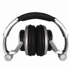 Gemini DJX 05 Professional Stereo DJ Headphones DJX05