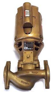 Bell & Gossett 1/12 HP Circulator Pump Series 100 AB Bronze 106192
