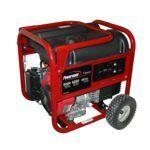 Coleman Powermate Portable Generator 5000