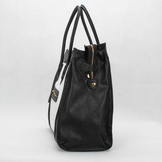 Gossip Girl Face Tote Bag Womens Handbag Smile Bag