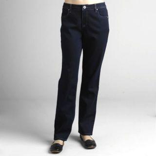 LOT of Gloria Vanderbilt Stretch Slimming Jeans (size 10 Avearge) FREE