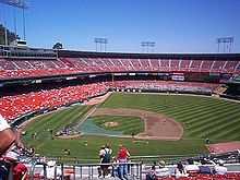 San Francisco Giants T Shirt Willie Mays Sey Hey Postcards 1958 Season