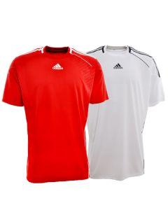 Condivo Soccer Goalkeeper Jersey Shirt Top – Short Sleeve Soccer