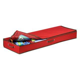 Gift Wrap Storage Bag 40 x 13 x 4 75