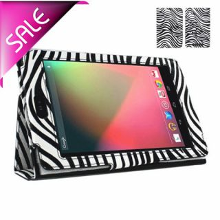 Synthetic Leather Case for Google NEXUS7 7 Tablet Cover with Stand
