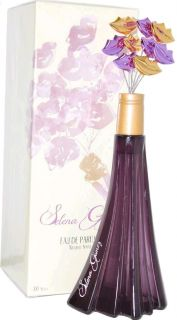 Selena Gomez by Selena Gomez 3 3 3 4oz EDP Spray Women New in Box