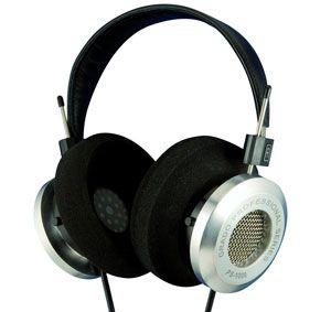 Grado PS1000 on Ear Stereo Headphones