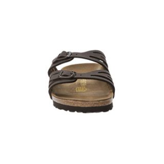 Birkenstock Granada Womens Slide Sandal Shoes All Sizes