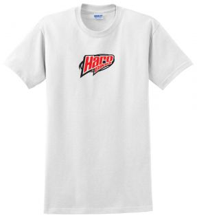 Haro Bikes BMX Racing T Shirt Bicycle