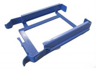 New Dell Precision Workstations 690 Hard Drive Caddy Bracket Assembly