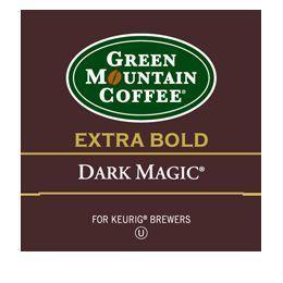 216 K Cups Green Mountain Coffee Breakfast Blend Coffee Free SHIP