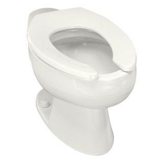 Kohler Santa Rosa Compact Elongated Toilet