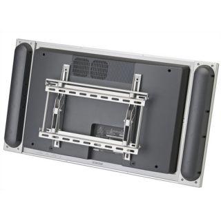OmniMount WorldMount Universal Tilting Plasma/LCD Wall Mount (32 to