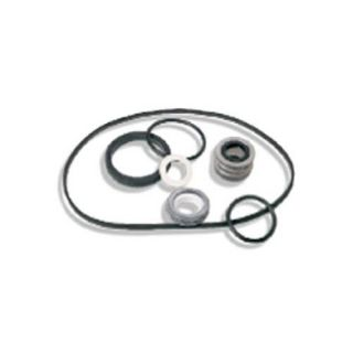 Wayne Water Systems Jet Pump Repair Kit