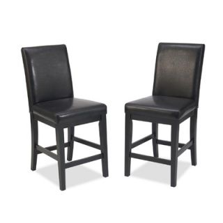 Home Styles Black Swing Open Bar & Optional Stools   5695 99 /5695