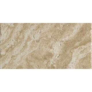 Marazzi Archaeology 6 1/2 x 13 Modular ColorBody Porcelain in