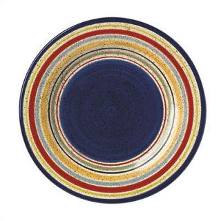 Pfaltzgraff Sedona 14 Round Platter   025398652532