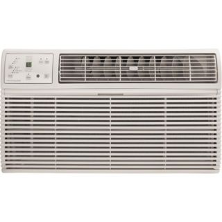 Frigidaire 12,000 BTU Wall Air Conditioner with Remote   FRA12EHT2