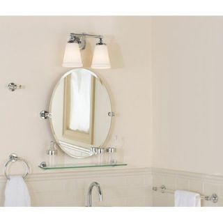 Innova Philip 13 Piece Bathroom Accessory Set   Philip 13