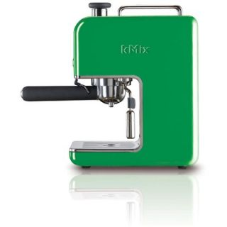 Delonghi Dtt02gr Kmix 2 Slice Toaster Green New