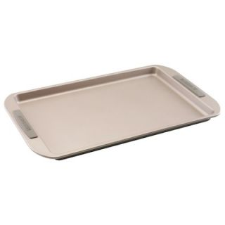 Soft Touch Nonstick Carbon Steel 10 x 15 Cookie Pan