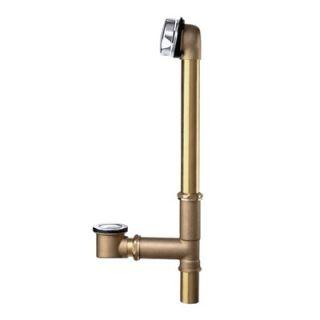 American Standard 14 Universal Leg Tub Bathroom Drain   1583.470