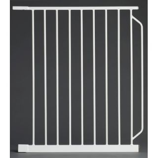 Carlson Pet 24 Gate Extension for 0930PW Extra Wide Pet Gate