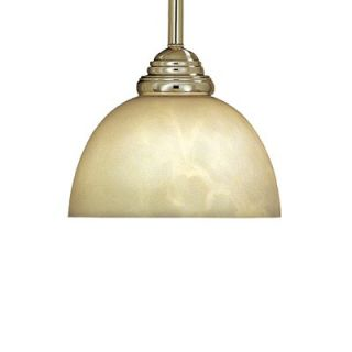 Designers Fountain Mix and Match 4 Natural Art Stone Glass Shade
