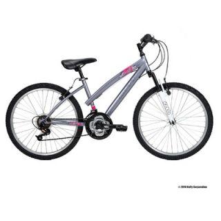Huffy 24 Rival Bike   24301 / 24311