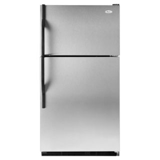 19.9  23.8 Cu.Ft. Refrigerators