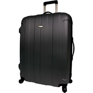 Travelers Choice Rome 29 Hard Shell Spinner Upright