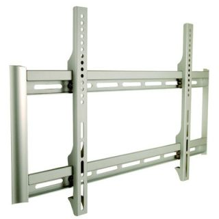 Cotytech Flat TV Wall Mount for 32   63 LCD or Plasma Screens   MW