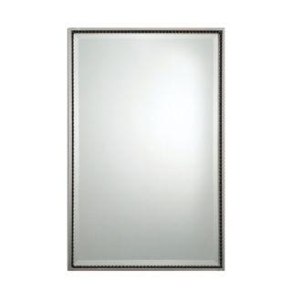 Quoizel Quoizel Rectangular Mirror
