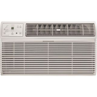 Frigidaire 14,000 BTU Wall Air Conditioner with Remote   FRA14EHT2