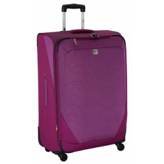 Antler Toluca 30 Large Expandable Spinner Upright Suitcase