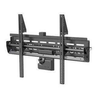 Power Tilt Mount For Flat Screen TVs (37   85 Screens)