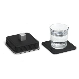 Coasters Coaster, Glass, Drink, Wine Coasters Online