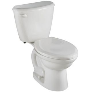 Toilet Seats Raised, Soft Close, Novelty Toilet Seat