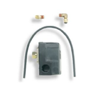 Wayne Water Systems 30#, 50# Setting Jet Pump Switch   66033 WYN1
