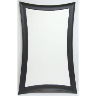 Mirrors Childrens, Mantel & Wall Mirrors, Floor Mirror