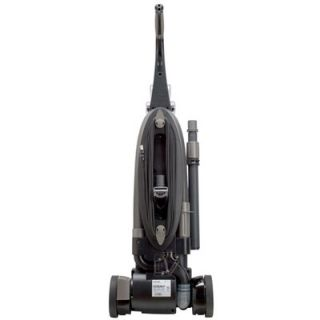 Bissell Power Clean Multi Cyclonic Bagless Upright Vacuum Cleaner