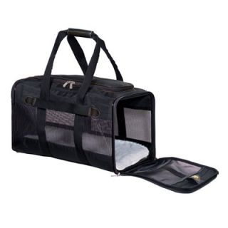 Sherpa Original Bag Deluxe Pet Carrier