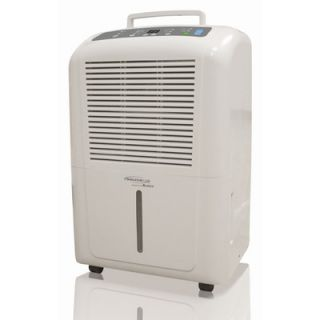 Soleus Air 70 Pint Energy Star Dehumidifier   SG DEH 70 1