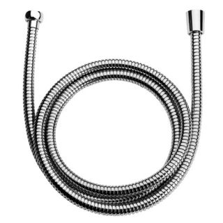 69 Square Lock Stainless Steel Shower Hose