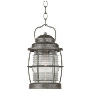 Outdoor Pendant Lighting Lanterns, Outdoor Lighting