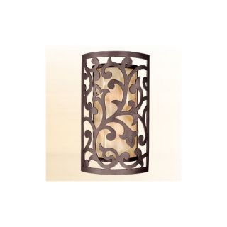 Lighting Philippe Outdoor Wall Lantern in Parisian   73 21 / 73 22