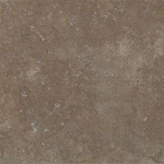 Shaw Floors Soho 12 Porcelain Tile in Nova Blue   CS76C 00400